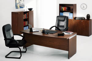 Seating. Chairs for office, meeting room, break room, lobby