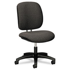 Basic swivel chair