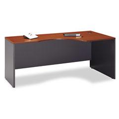 Corner Desk Module