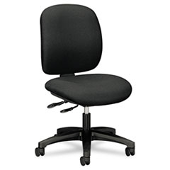 Multi-Task Chair
