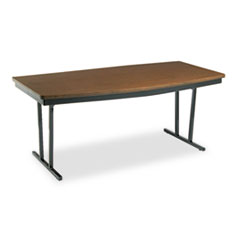 Economy Folding Conference Table