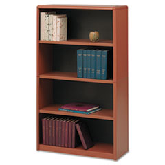 Safco Metal Bookcase