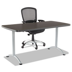 Adjustable Table to sit or Stand